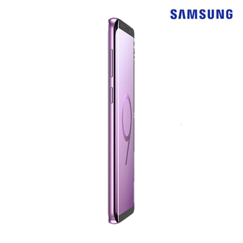 SAMSUNG Galaxy S9+ 128GB Android Smartphone