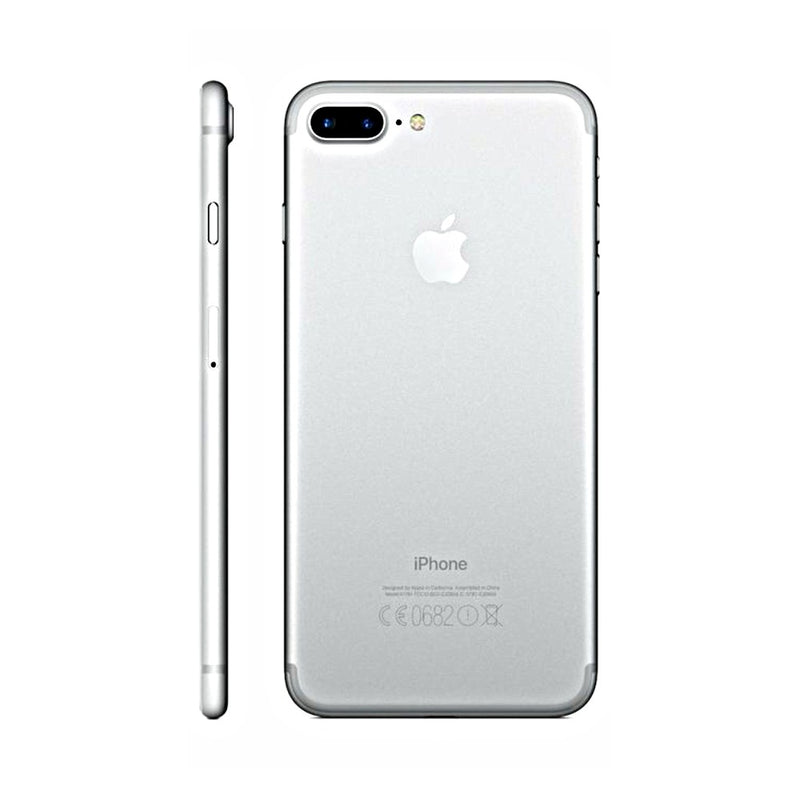 "iPHONE 7 Plus 5.5"" 32GB Apple Smartphone"