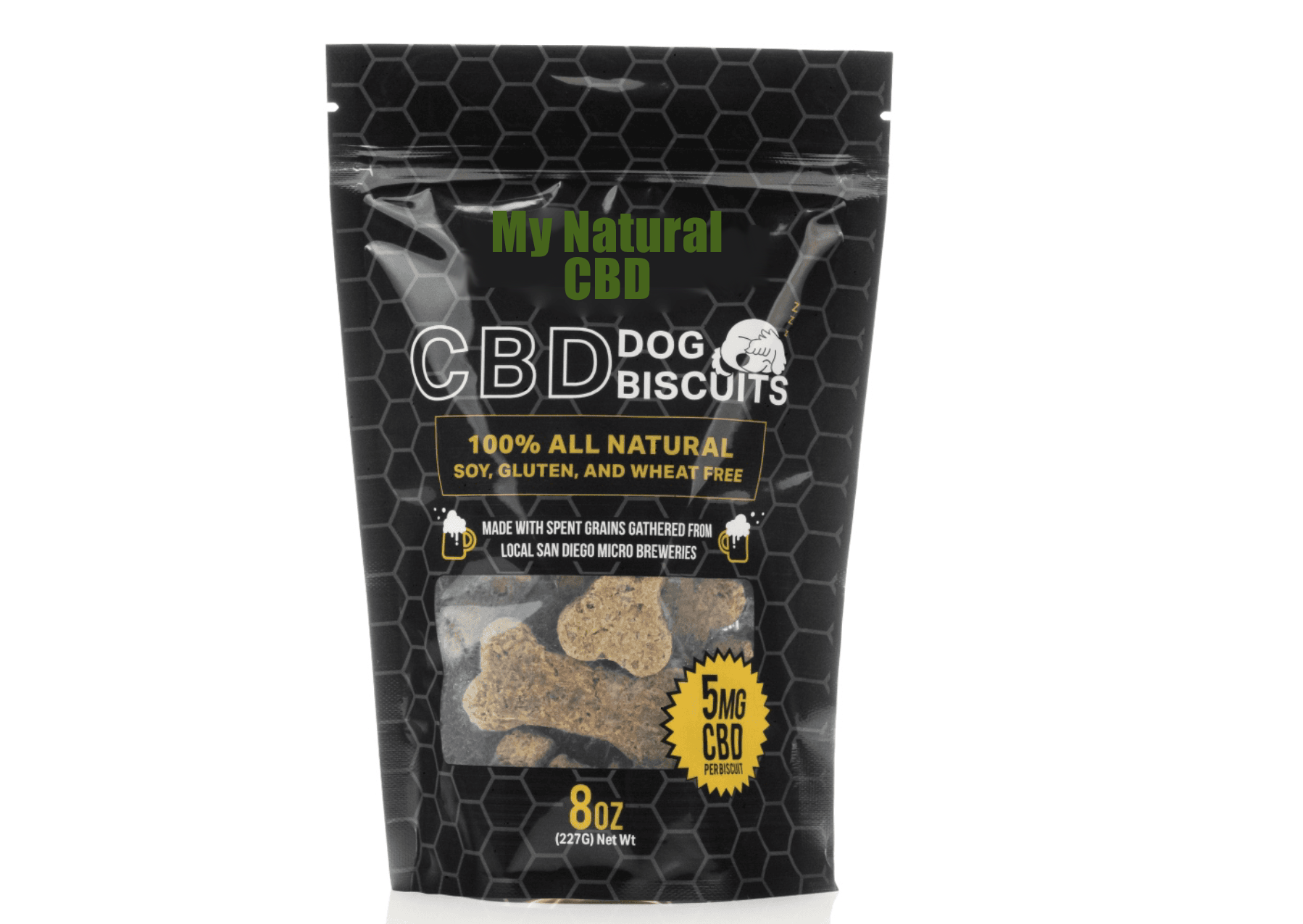 my-natural-cbd