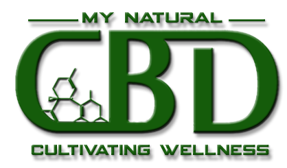 My Natural CBD: Buy CBD Tinctures, Gunmmies, CBD Oil, & CBD Vape Pens