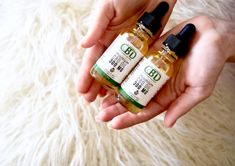cbd review plant medicine healing with hemp