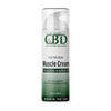 Nano Infused CBD Pain Cream 100mg to help aid Joint aches, pains Muscle tightness and soreness Back, neck, and shoulder pain Arthritis Pain