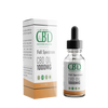 1,000mg of Premium Full spectrum CBD that is lab tested and delivered to your door. Buy Strong Full Spectrum CBD Oil with confidence