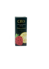 Strawberry Lemonade CBD Vape