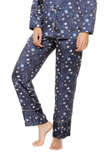 ADRIANA GALAXY PLANETS BOTTOMS