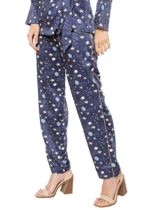 WOLF GALAXY PLANETS BOTTOMS