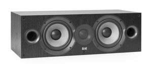 """B"" Stock - C6.2 Center Speaker (Each)"