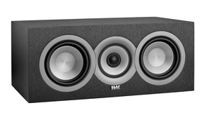 """B"" Stock - UC5 Center Speaker (Each)"