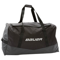 Bauer Core Carry Bag