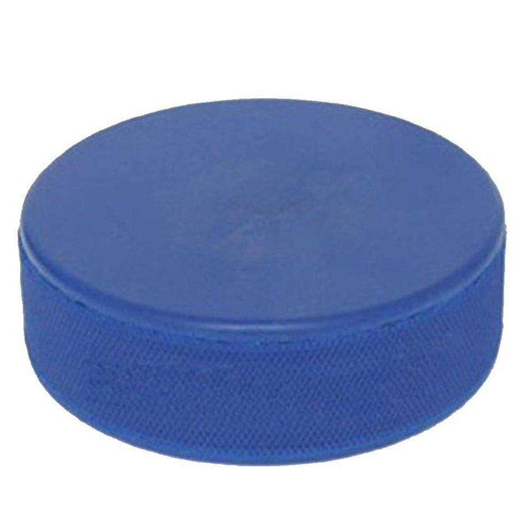 Ice Hockey Puck Light Weight