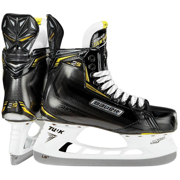 Bauer Supreme 2S Senior Ice Hockey Skate