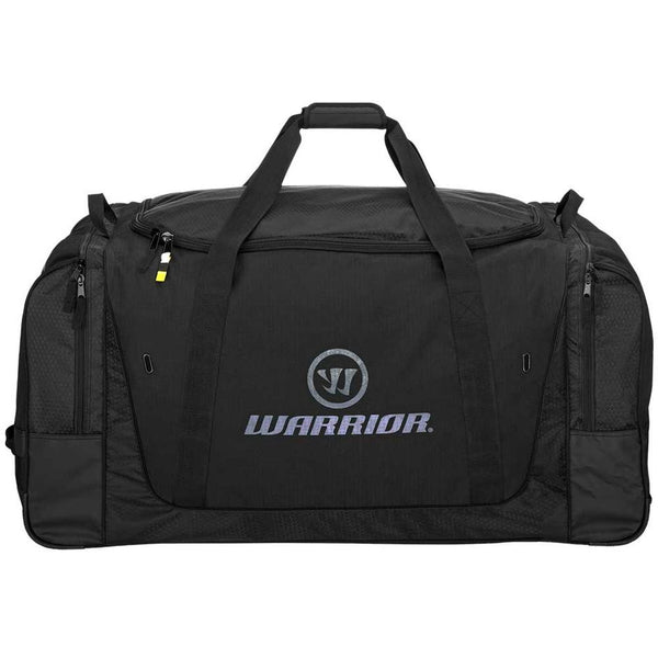 Warrior Q20 Cargo Carry Bag - Large