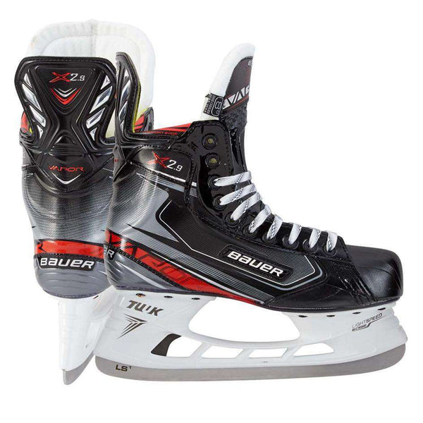 Bauer X2.9 Ice Hockey Skates Senior