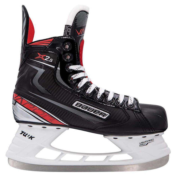 Bauer X2.5 Ice Hockey Skates Senior