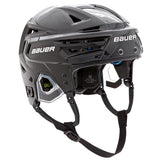 Bauer Re-Akt 150 Hockey Helmet Only