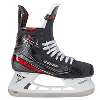 Bauer Vapor 2 Youth Ice Hockey Skates