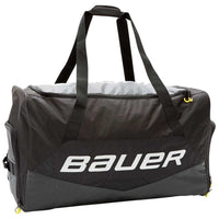 Bauer Premium Wheel Bag Senior
