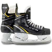 CCM Supertack 9360 Intermediate Ice Hockey Skates