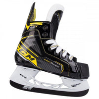 CCM Supertack AS3 Youth Ice Hockey Skates