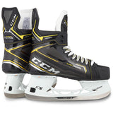 CCM Supertack 9380 Intermediate Ice Hockey Skates