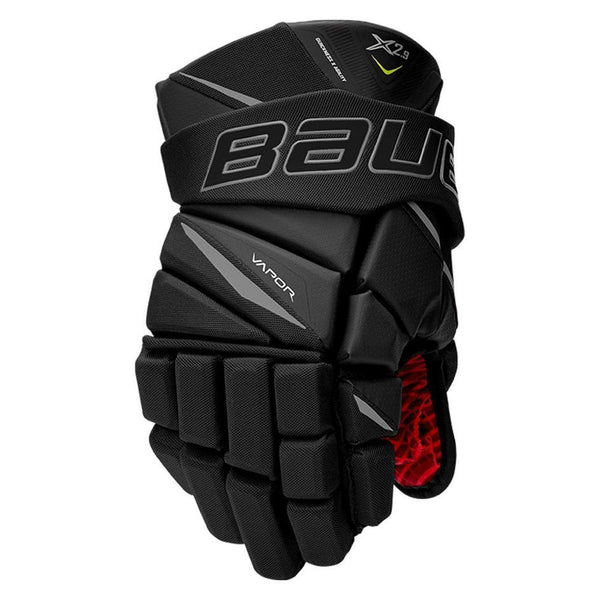 Bauer Vapor X2.9 Junior Hockey Gloves