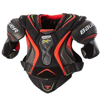 Bauer 2X Pro Junior Shoulder Pads