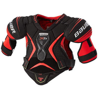 Bauer X2.9 Junior Shoulder Pads