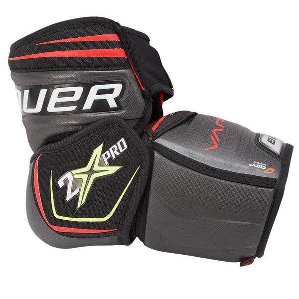 Bauer Vapor 2X Pro Junior Elbow Pads