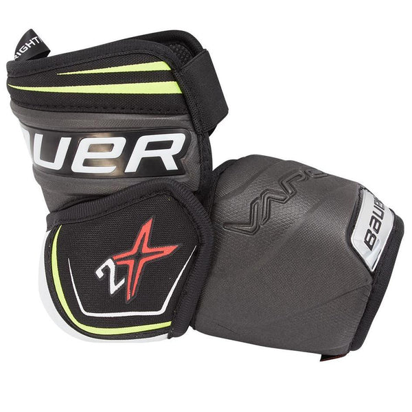 Bauer Vapor 2X Junior Elbow Pads