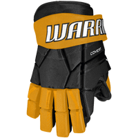 Warrior Covert QRE 30 gloves