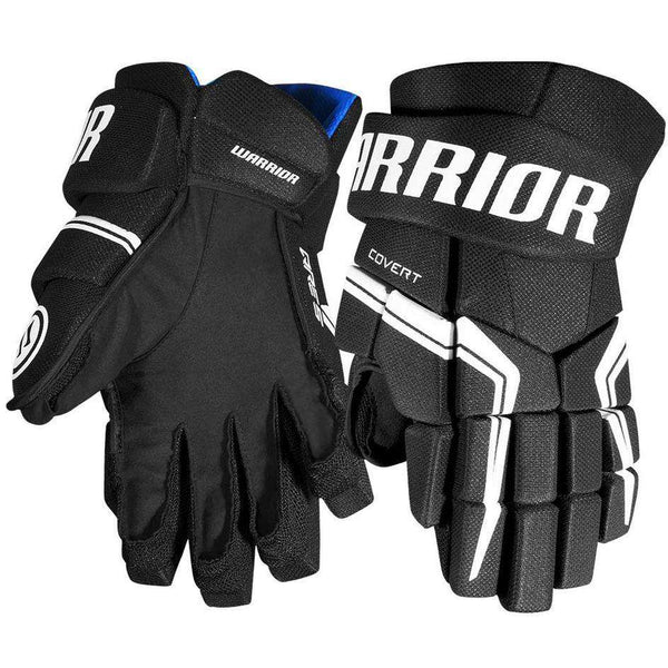 Warrior Covert QRE5 Gloves