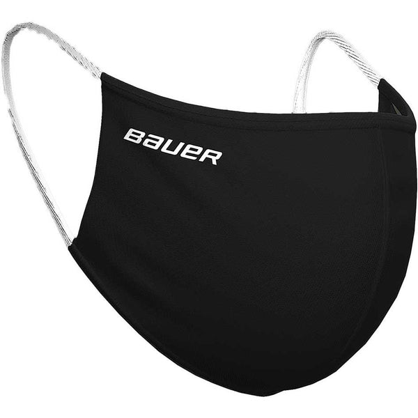 Bauer Face mask