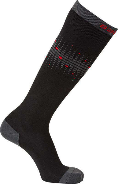 Bauer S19 Essential Skate Sock Tall