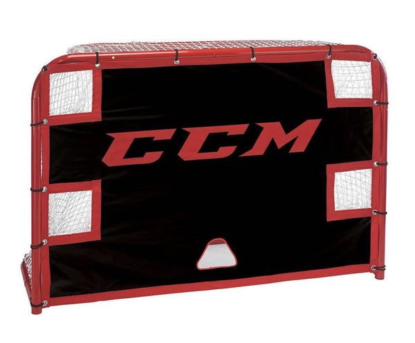 CCM Shooter Tutor 72""