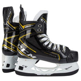 CCM Supertack AS3 Pro Intermediate Ice Hockey Skates