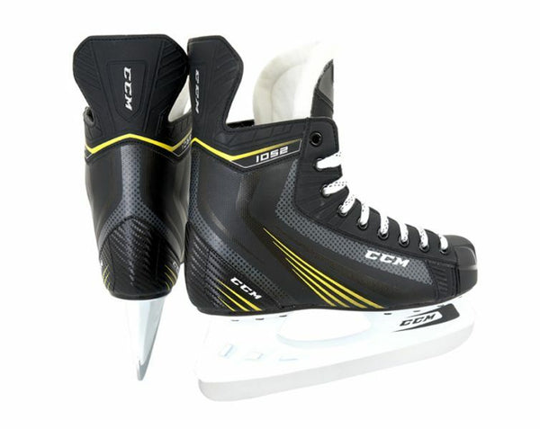 CCM 1052 Ice Hockey Skates