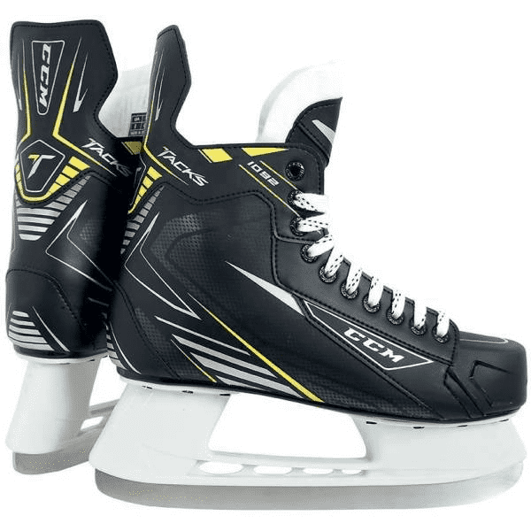 CCM 1092 Ice Hockey Skates