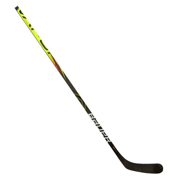 Bauer Vapor X2.5 intermediate Ice Hockey Stick