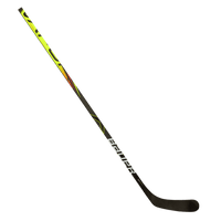 Bauer Vapor X2.5 Senior Ice Hockey Stick