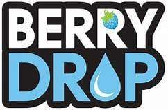 Berry Drop E-Liquids Berry Drop E Liquids 30ml