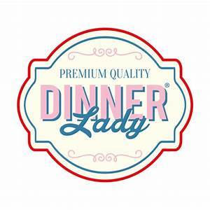 Dinner Lady E-Liquid Dinner Lady E liquids 30ml