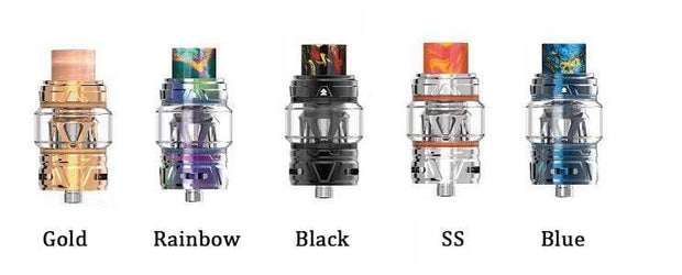 Horizon Falcon Tanks Horizon Falcon 2 Sub Ohm Tank