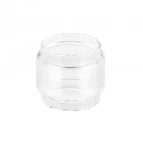 SMOK Replacement Glass Smok TFV12 Prince/TFV12 Prince Cobra Bulb Replacement Glass 8ml