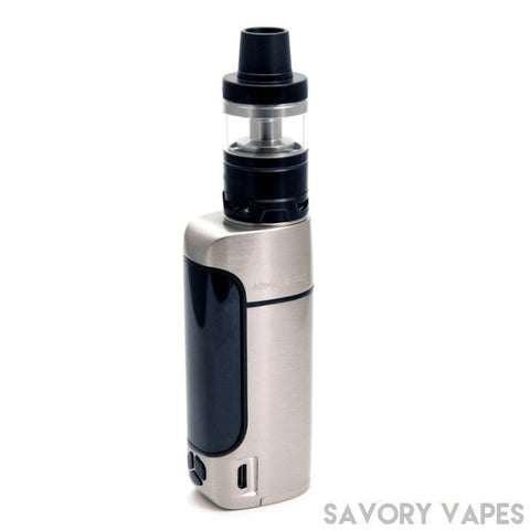 VAPORESSO Vape Kit Silver VAPORESSO - Armour Pro 100w TC Kit