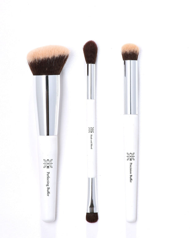 Brush Set Trio