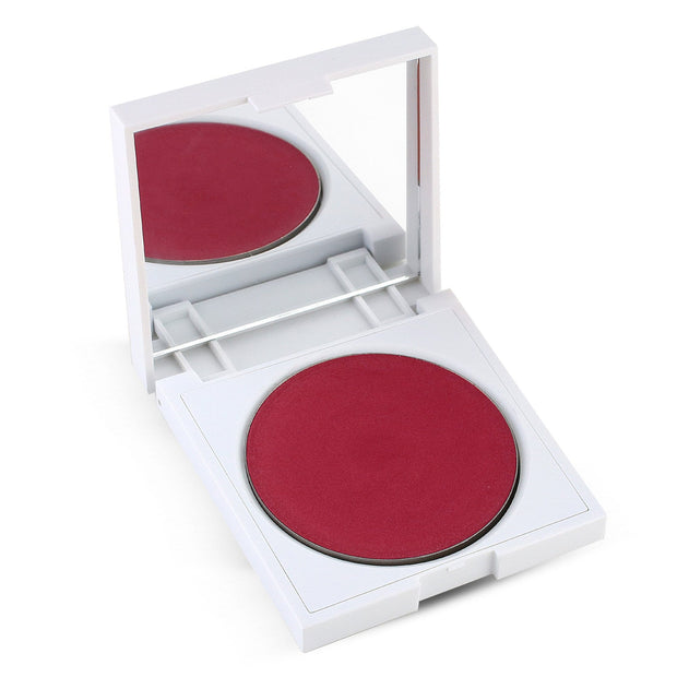 Pressed Velvet Cream Blush (LIMITED EDITION)