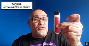 VEIIK AIRO KIT REVIEW AND TWO CHANCES TO SCORE ONE IN FACEBOOK GROUP SEE DETAILS🔞🚭