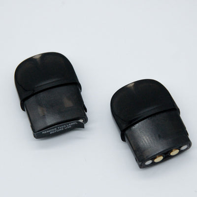 Airo Replacement Pods