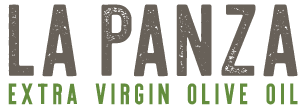 La Panza Ranch Fresh Extra Virgin Olive Oil