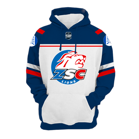 ZSC LION LIMITED EDITION HOODIES 01w